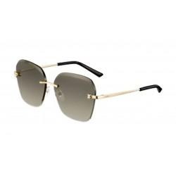 Gafas de sol mujer Cartier