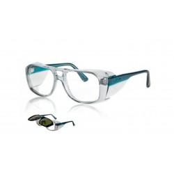 Gafas Orizon de protección...