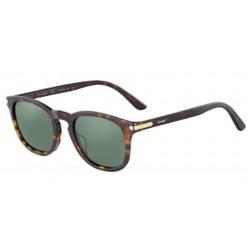 Gafas de sol  Cartier para...