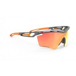 Gafas deportivas Tralyx XL...