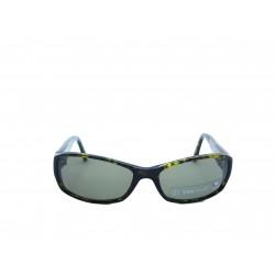Gafas de sol Tag Heuer