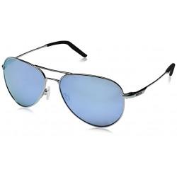 Gafas de sol Revo Observer