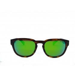 Gafas de sol Revo