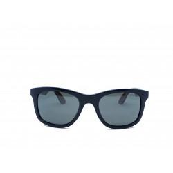 Gafas  Revo