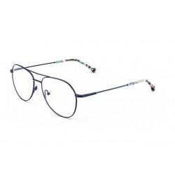 Gafas luz azul Amunet