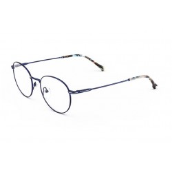 Gafas filtro azul Melete