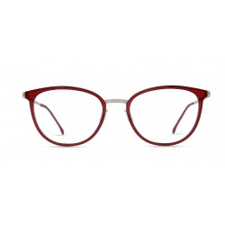 Gafa Modo 4090 Red