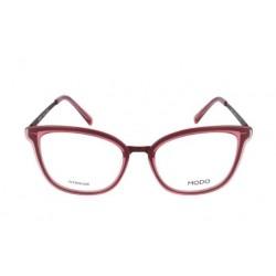 Gafas MODO 4536