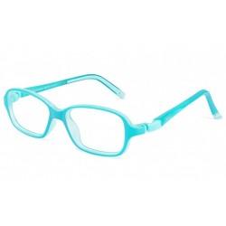 Gafas nano sleek-replay
