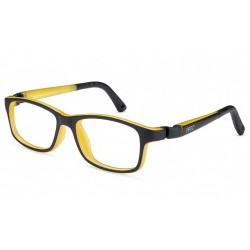 Gafas nano vista Crew