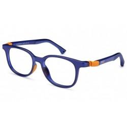 Gafas nano vista Pixel