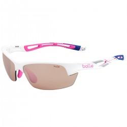 Bollé gafas deportivas Bolt S