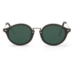 Gafas de sol Mr. Boho SN-11