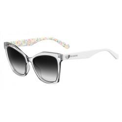 Gafas de sol Moschino mujer