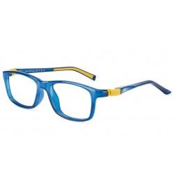 Gafas nano Sleek-crew