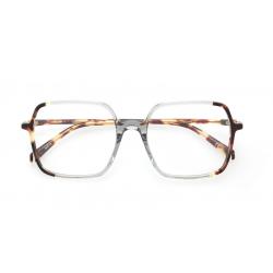 Gafas graduadas Kaleos crocker