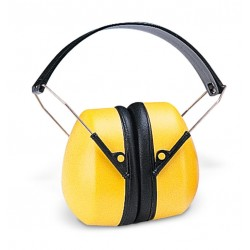 Auriculares Protectores...