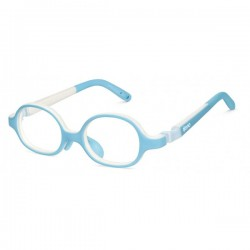 Nano Baby Puppy Gafas de...