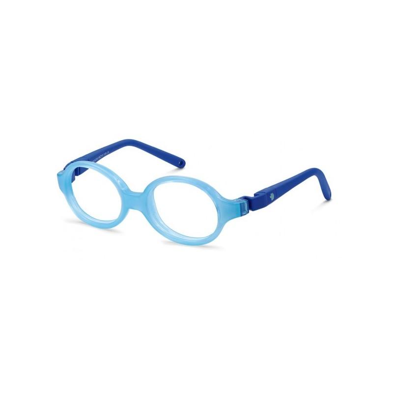 precio competitivo 57d4a 5ca77 Comprar online barato gafas graduadas para bebé y niño Nano Baby Bunny