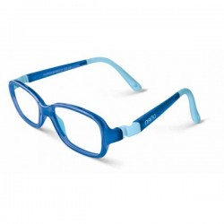 Nano Optical Re-Play Gafas...