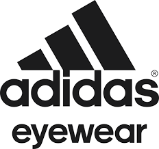 adidas%20eyewear.png