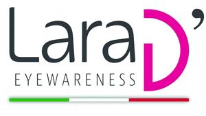 Lara D