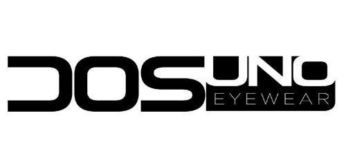 Dosuno Eyewear